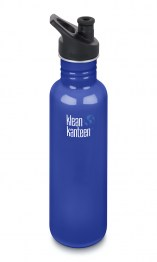 Classic Sport_800ml_Coastal Waters_KK013