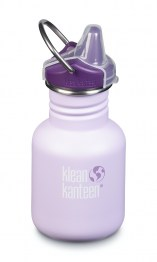 Kids Sippy_355ml_Sugarplum Fairy_KK024